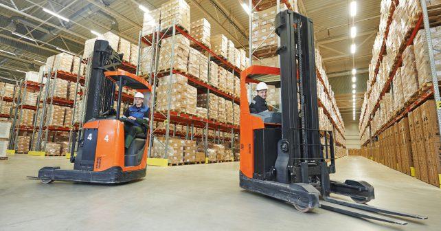 Cheb letos rozšíří průmyslovou zónu, vznikne 1000 pracovních míst.