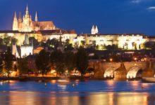 Česko je druhým nejlepším místem k investování