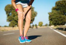 Defektu kolenní chrupavky odzvonilo