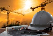 Růst průmyslu v Eurozóně nabral nečekané obrátky