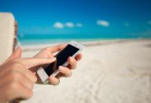 Od července dojde v Evropě ke zlevnění datového roamingu i volání