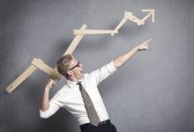 Růst české ekonomiky předčil všechna očekávání