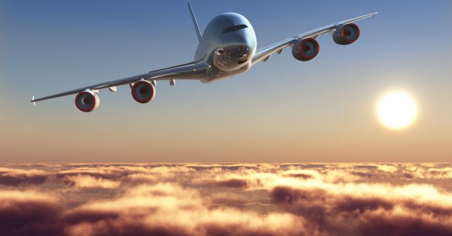 ČSA zavede nové letecké spojení, začínat ale nebude v Praze