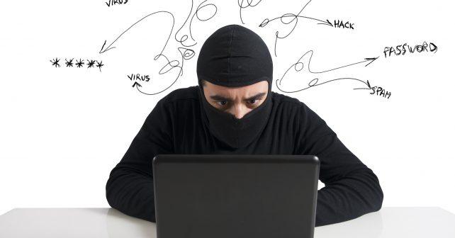 """""""Chceme zvítězit nad kybernetickou kriminalitou,"""" říká policejní prezident"""