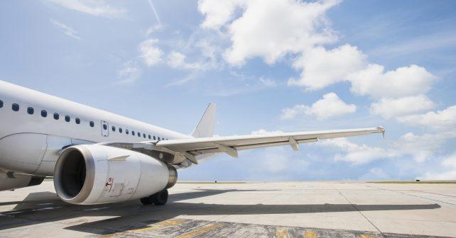 Účast na aerosalonu ve Farnborough přinesla Airbusu významné zakázky