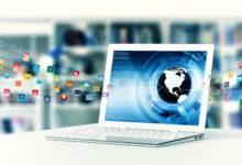 Internetové spojení se mezi Asií a Amerikou razantně zrychlí