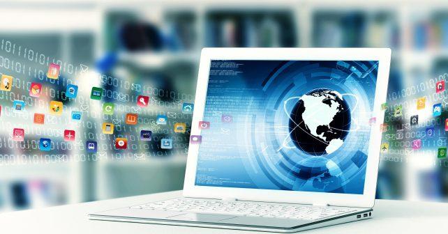 Krajský projekt přispěje k bezpečnému chování dětí na internetu