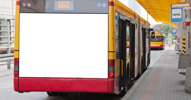 Cestující kroměřížské MHD mohou od října jezdit i v autobusu na CNG