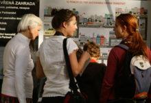 Evropský týden mobility v moravské metropoli zaujal