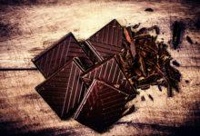 Čokoláda bude ještě zdravější