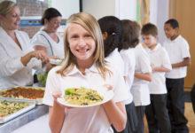 Plzeň podporuje zdravější občerstvení na školách