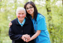 Klíč k diagnóze Alzheimrovy choroby odhalen českými vědci. Možná bude i lék.