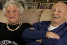 Jak se starat o partnerský vztah, aby vydržel 80 let?