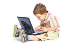 Česko je online! Internet používají tři třetiny z nás