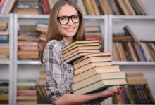 Zlatý věk veřejných knihoven v České republice: počet knihoven dosahuje počtu obcí