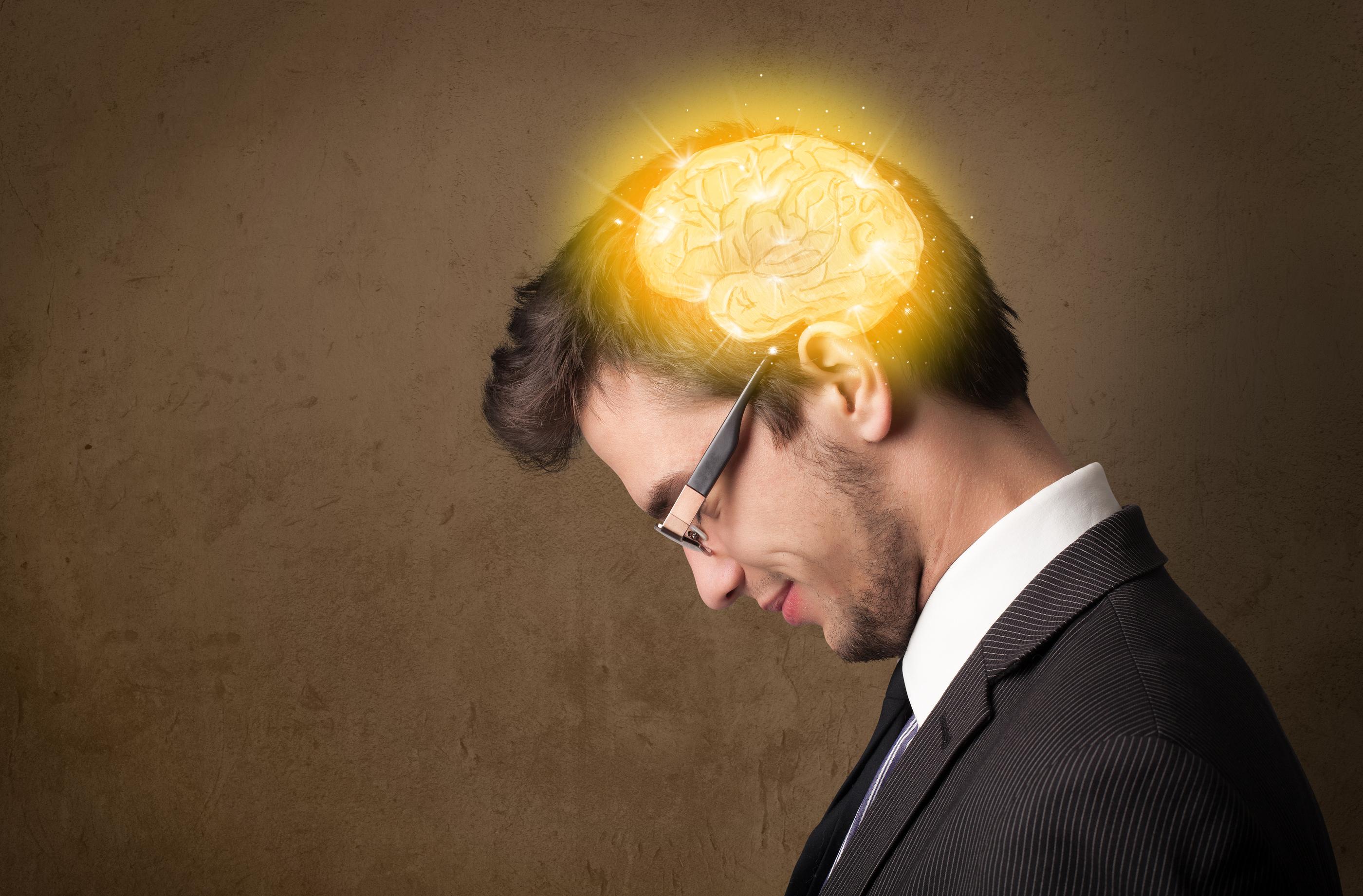 Starověká technika palác mysli může dlouhodobě zlepšit paměť, tvrdí vědci
