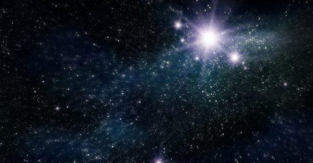 Vzniká nová brněnská dominanta. U hvězdárny vyroste Sluneční věž