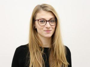 Anna Silná