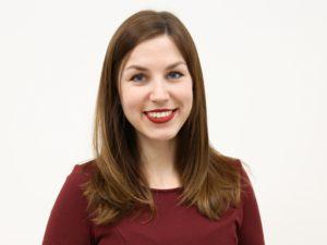Barbora Čunátová