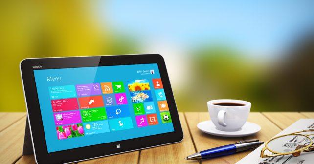Microsoft příjemně překvapil: Windows 10 budou zadarmo