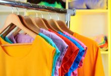 Českým textilním a oděvním firmám se blýská na lepší časy: tržby jim loni vzrostly o 8,4 %