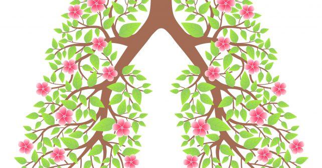 Přístroj, který z dechu pozná rakovinu
