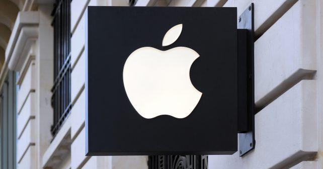 Apple zainvestuje rekordních 1.7 miliard eur do ekologických datových center v Evropě