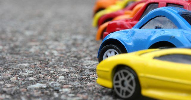 Automatický systém tísňového volání schválen ve všech vozech od roku 2018