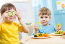 Po 26 letech se vČesku mění školní stravování
