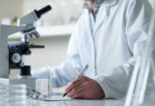 Akademickou prémii získali vědci zkoumající civilizační nemoci