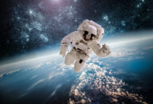 Vzdělávací kancelář Evropské kosmické agentury už je i v Praze