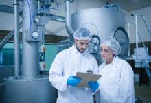 Fritovací olej jako základ bioplastových obalů. Unikátní česká technologie míří do Číny