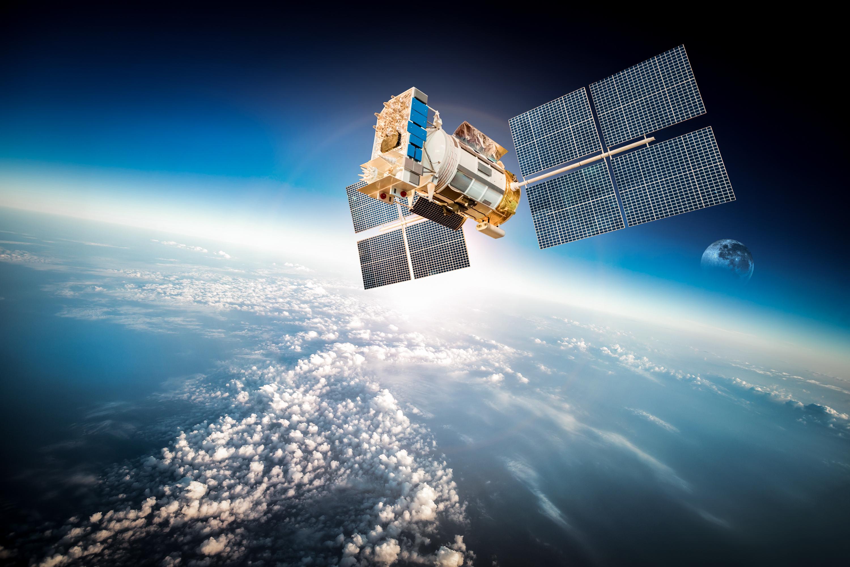Evropský navigační systém Galileo spustil své služby pro veřejnost