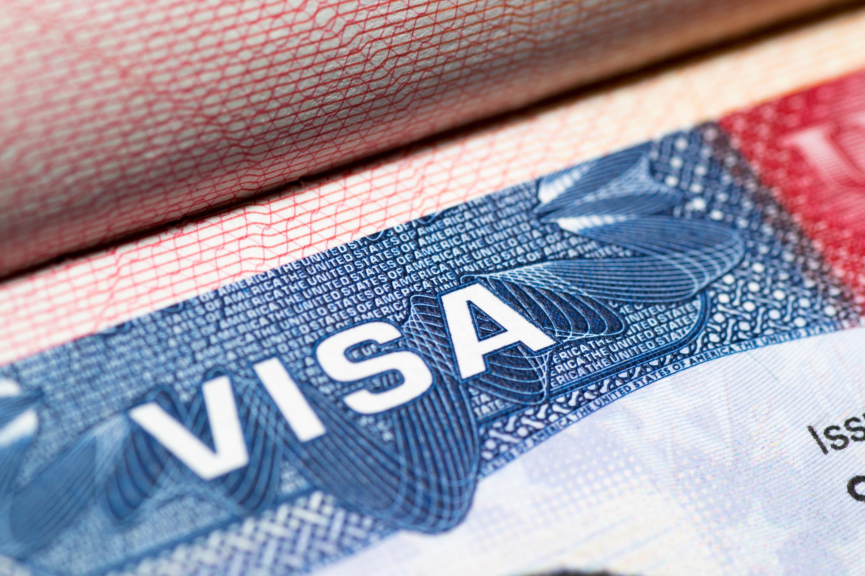 Pracovat v Izraeli bude možné i bez víza