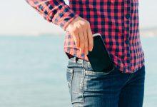 Konec nošení elektroniky po kapsách. Nové oblečení od Googlu ji bude přímo obsahovat
