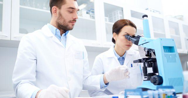 Legislativní rada počítá s vytvořením ministerstva pro vědu