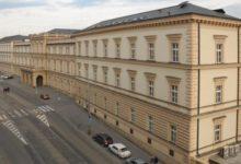 Lékař z brněnské nemocnice odhalil novou nemoc způsobující demenci