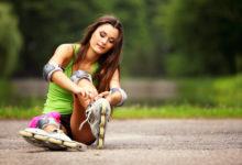 Sportu se aktivně věnuje více než šedesát procent Čechů