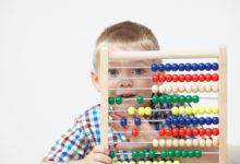 Nová metoda výuky matematiky naučí děti samostatně myslet