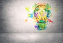 Češi jsou kreativní národ. V žebříčku kreativity nám patří 35. místo