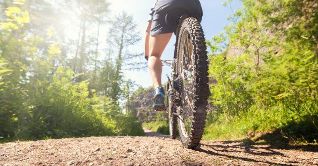 V Krušných horách vznikne cyklistická magistrála