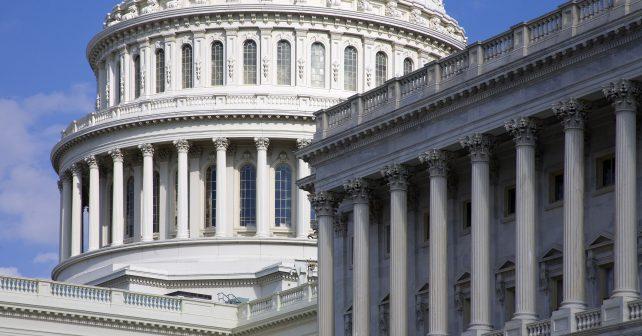 Efektivnější státní správu budou mít v USA díky IT odborníkům