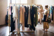Charitativní kolekce Dress for Love pomůže obětem domácího násilí
