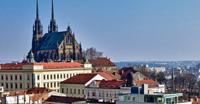 Při blokovém čištění v Brně se řidičům odtažená vozidla vrátí zpět