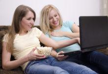 Díky projektu Filtmtoro je možné legálně sledovat filmy na internetu