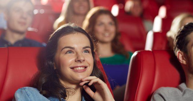 V Brně se uskuteční první mezinárodní seriálový festival ve střední Evropě