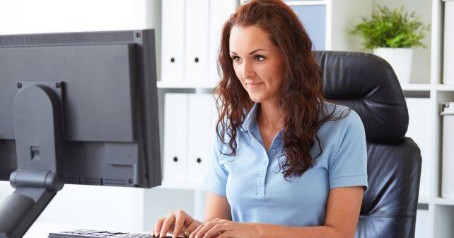 V Česku vznikají organizace, které podporují vstup žen do IT