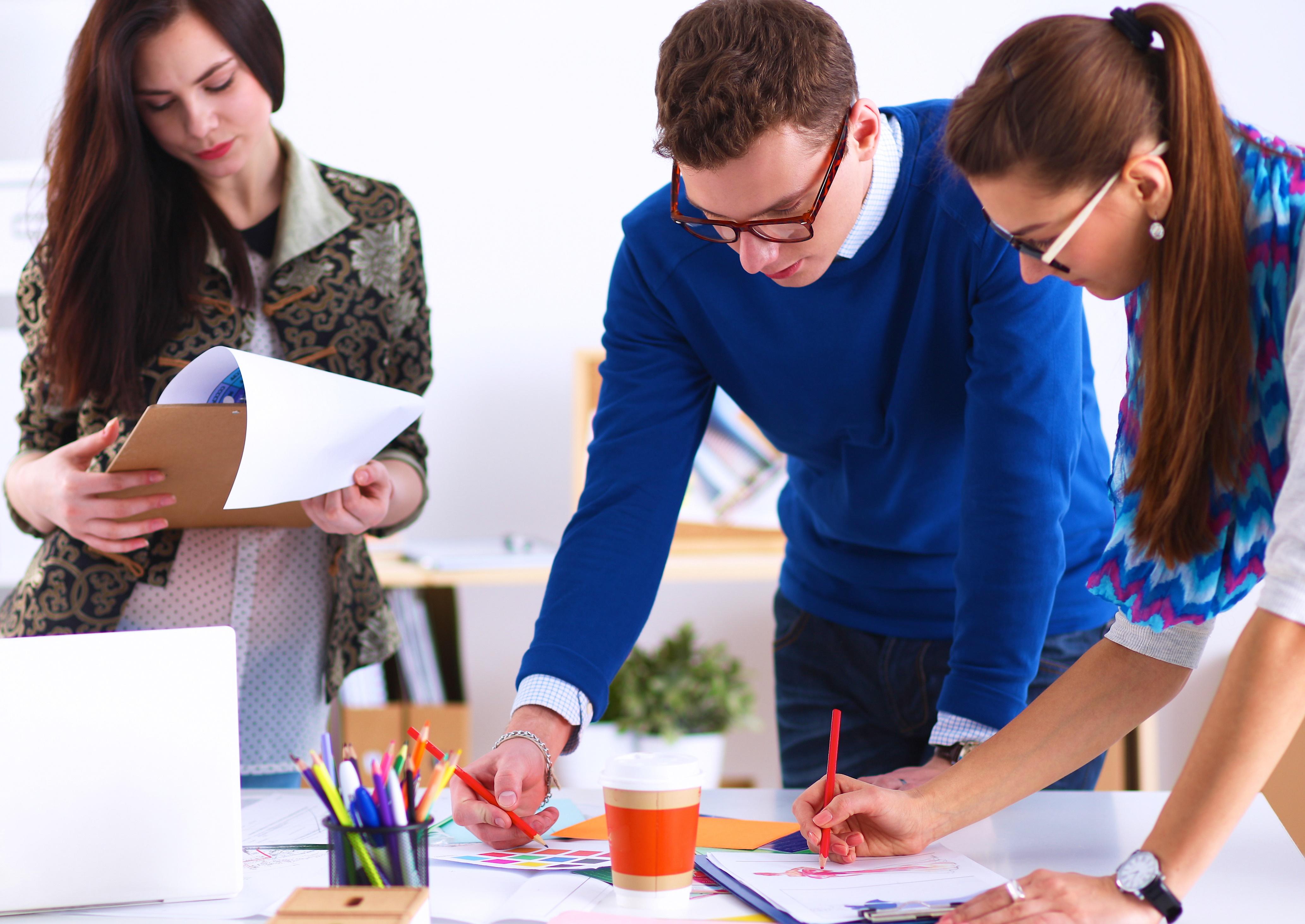 Lidé spolupracují z důvodu reciprocity, ne konformity, tvrdí výzkum