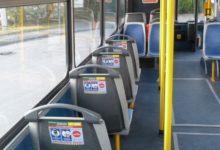 V autobusech v Budějovicích a Táboře se dozvíte, jak poskytovat první pomoc