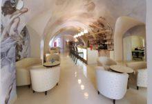 Český zámecký hotel je osmý nejlepší na světě